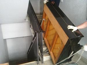 계단이동.jpg